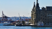 İstanbulue