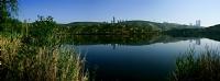 Eymir Gölü Panoramik_7