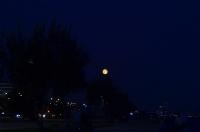 K.Yaka Da Ay'ın Doğuş Anı