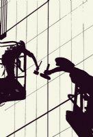 İşçi Elleri