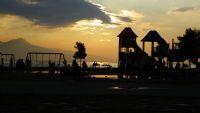Akşam Parkı