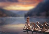 Süphan Gölü