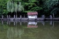 Atatürk Arboretumu_53
