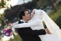 Düğün Fotografçısı-7