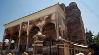 Yeni Cami, Midilli;