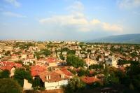 Safranbolu Doğallık Ve Güzellik Şehri