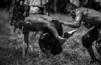 Kırkpınar  - Fotoğraf: Selahattin Kalaycı
