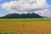 Kurulaval  Dağı