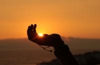 Bir Avuç Güneş