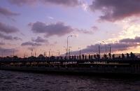 İnsan  Manzaraları(istanbul)_18