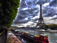Tour De Eifel