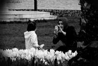 Her Annenin Çocuğu Güzeldir.