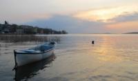 Gölyazıdan