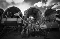Pavli - Foto�raf: Selahattin Kalayc�
