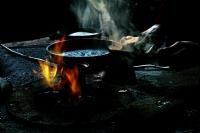 Har-ı Ateş