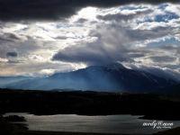 Honaz Dağı