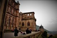 Heidelberg-5