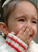 Ağlayan Gözler