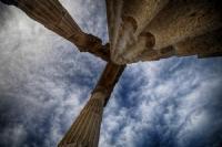 Akropol-bergama