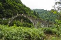 Çinçiva Köprüsü