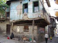 Eski Bir Ankara  Evi