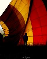 Ballons :)