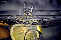 Suda Limon