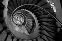 Han Merdivenleri