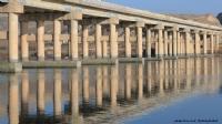 Karababa Köprüsü