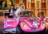 Düğün Fotografçısı Gürcan Dönmez-1