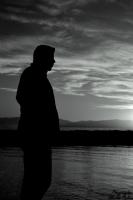 Hepimiz Yalnız Olduğumuz Kadarız Aslında !