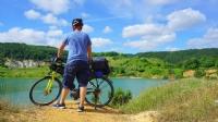 Kırklareli Bisiklet Turu