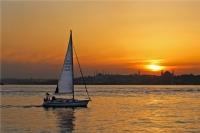 Istanbul Bir Deniz