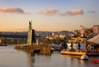 Piri Reis Denizaltısı