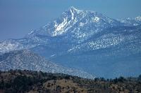 Gemiş Dağı, Çardak