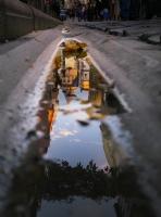 Galata' Dan Yansımalar 3