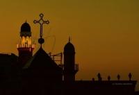 Dinler Ve Diller Diyarı Mardin