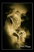 Eskihirde Düğün Fotoğrafçısı