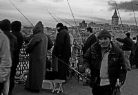 ------ - Fotoğraf: Tuğba Yılmaz