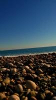 İnsan Ve Deniz