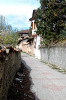 Eski Tokat Evleri