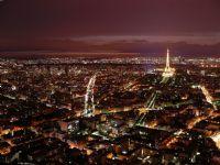 Tour Montparnasse'dan