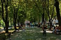 Kısa Bir Odesa Turu-8