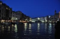 Venedik 1