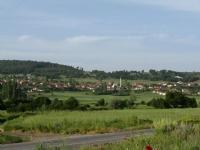 Köyüm