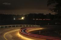Yol & Gece