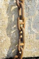 Zincir