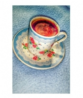 Bi' Kahve