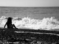 Sualler Denizdi Şimdi...