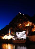 Amasya 6 - Ve Tarih